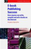 Kingsley Oghjojafor - Ebook Publishing Success
