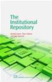 Richard Jones,Theo Andrew,John MacColl - Institutional Repository