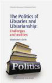 K Smith - Politics of Libraries and Librarianship