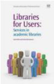Luisa Alvite - Libraries for Users
