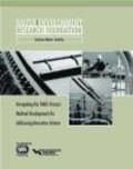 Paul Freedman,P. L. Freedman - Navigating the TMDL Process