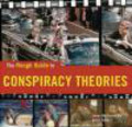 J McConnachie - Rough Guide to Conspiracy Theories