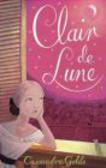 Cassandra Golds,C Golds - Clair de Lune