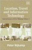 Location Travel & Information Technology Selected Essays