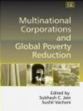 Multinational Corporations & Global Poverty Reduction