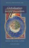 S Smith - Globalisation & its Discontents