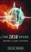 Colin Mason - 2030 Spike