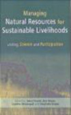 Ann Braun,B. Pound - Managing Natural Resources for Sustainable Livelihoods