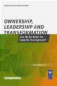 Thomas Theisohn,C Lopes - Ownership Leadership & Transformation