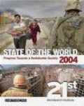 The Worldwatch Institute - State of the World