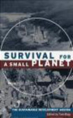T Bigg - Survival for a Small Planet
