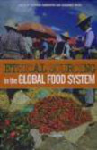 S Barrientos - Ethical Sourcing in the Global Food System