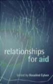 R Eyben - Relationships for Aid