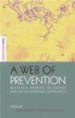 Rappert - Web of Prevention