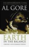 Al Gore,A Gore - Earth in the Balance
