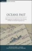 Poul Holm,D Starkey - Oceans Past