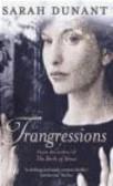 S Dunant - Transgressions