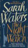 S Waters - Night Watch