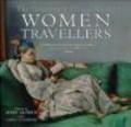 Mary Morris,M Morris - Illustrated Virago Book of Women Travellers