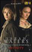 Sarah Waters,Waters S - Affinity