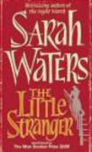 Waters S - Little Stranger