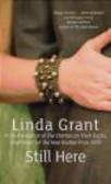 Linda Grant,Grant L - Still Here