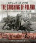 Ian Baxter,I Baxter - Crushing of Poland