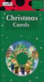 C Dickens - Christmas Carols Book & Cd
