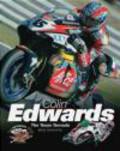 Bertie Simmonds,B Simmonds - Colin Edwards
