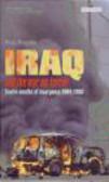 Paul Rogers - Iraq & the War on Terror