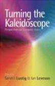 Lustig - Turning the Kaleidoscope