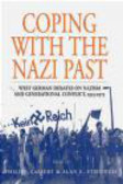 Gassert - Coping With the Nazi Past