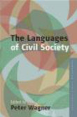 P Wagner - Languages in Civil Society
