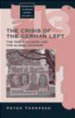 Peter Thompson - Crisis of the German Left