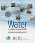 UNWWAP - Water - A Shared Responsibility