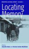 Kuhn - Locating Memory
