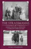Paul Strassmann,P Strassman - Strassmanns