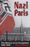 Allan Mitchell,A Mitchell - Nazi Paris