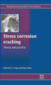 V. S. Raja - Stress Corrosion Cracking in Materials