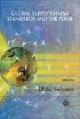 J Swinner - Global Supply Chains Standards & the Poor