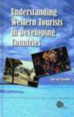 T. Van Egmond,T Egmond - Understanding Western Tourists in Developing Countries