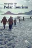 J Snyder - Prospects for Polar Tourism