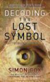 S Cox - Decoding The Lost Symbol