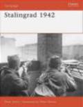 Peter D. Antill,P Antill - Stalingrad 1942 (C.#184)