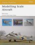 Brett Green,B Green - Modelling Scale Aircraft (O.M. #41)