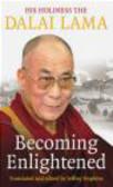 Dalai Lama XIV - Becoming Enlightened