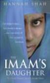 Hannah Shah,H. Shah - Imam`s Daughter