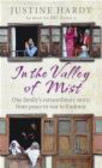 Justine Hardy,J. Hardy - In the Valley of Mist