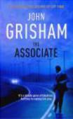 John Grisham,J Grisham - Associate