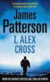 James Patterson,J Patterson - Alex Cross